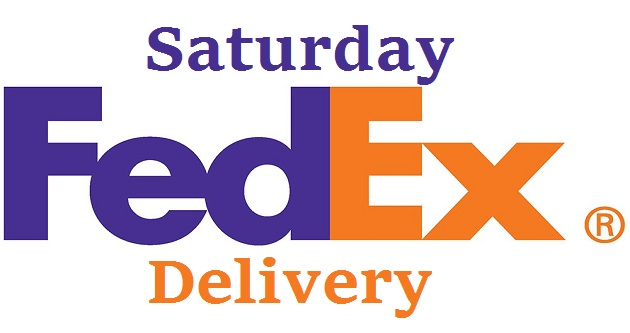 fedex saturday delivery hours ship and pickup time. Black Bedroom Furniture Sets. Home Design Ideas