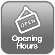 usps opening hours