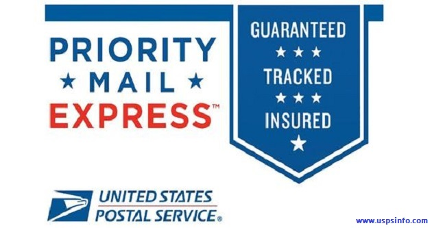 Usps Priority Mail Express Cost Amp Delivery Time