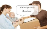 Adult-Signature-Required
