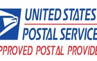 United States Approved Postal Provider Program