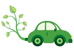 greener vehicles