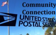 usps community connections